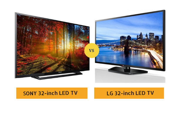 Best 32-inch TV