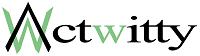 ActWitty
