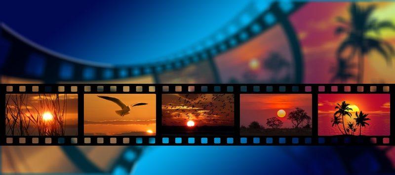 free movie streaming