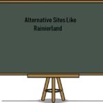 Rainierland