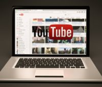 youtube-seo