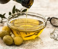 Rising Trends in Castor Oil