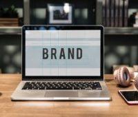 branding strategies.