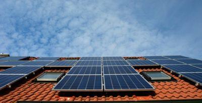 renewable energy revolution