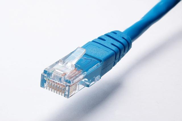 Fastest Internet Speeds