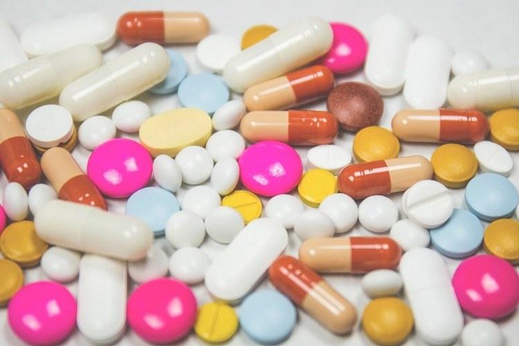 opiate dependency