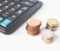 budgeting tips and tricks