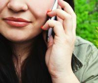 Free Calling Website