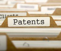 patent ideas
