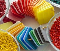 polycarbonate plastic