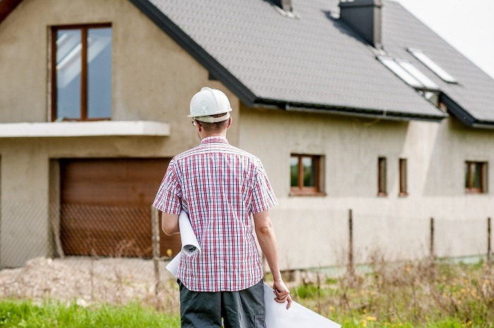 residential contractor