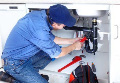 Plumbing Career