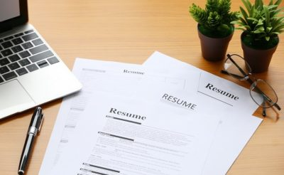 Skills to Put On a Resume