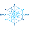 block chain-based apps