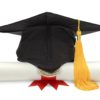 how to get your ged