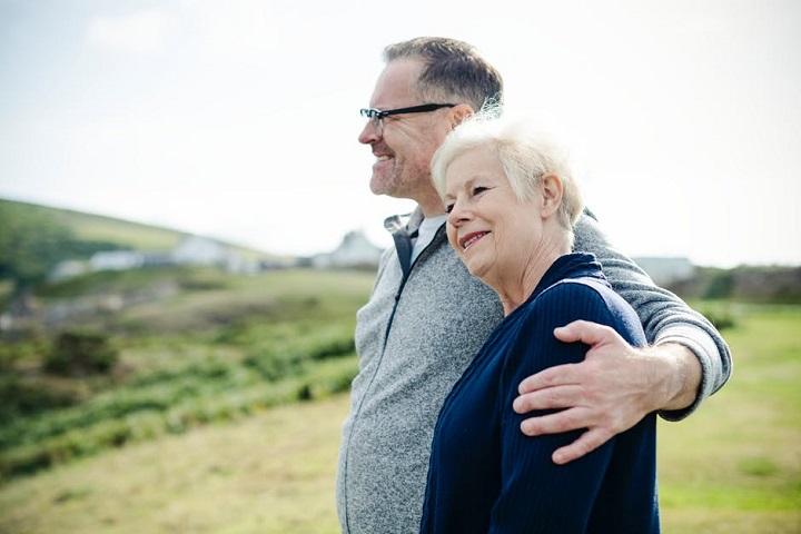 affordable retirement communities