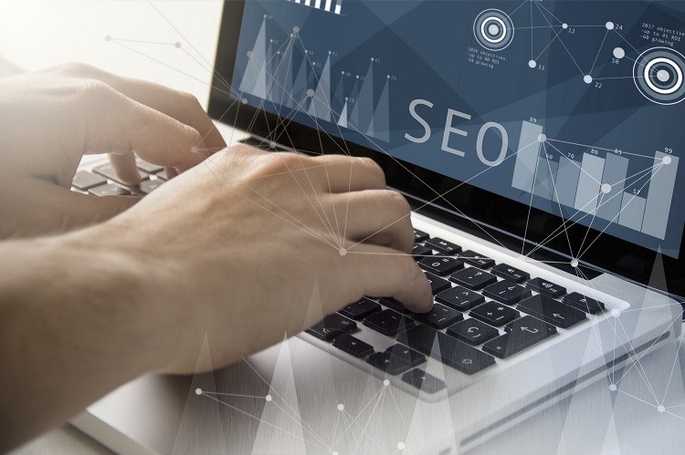 start an seo business