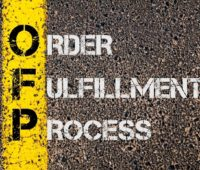 Order Fulfillment Jobs image