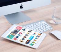 Apps for Start-Up