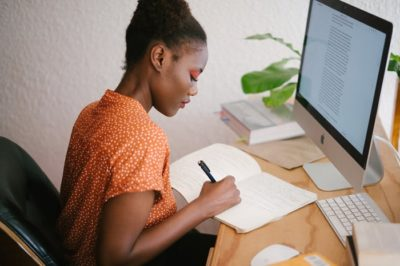 starting a freelance business