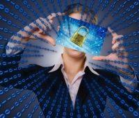 dangers of Online Convenience
