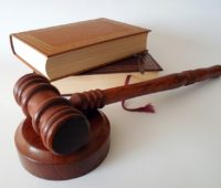 Worker's Compensation Lawyer