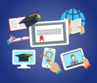 Online Education Business