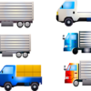 Truck Maintenance