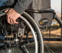 Disability Benefits