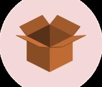 packaging box