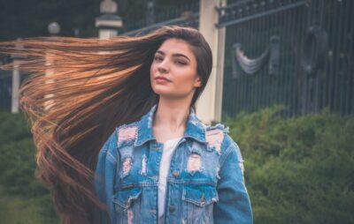 Hair & Makeup Tips