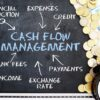 improve cash flow
