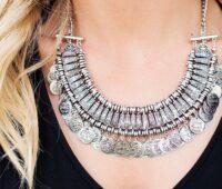 Jewelry Fall Fashion Trends