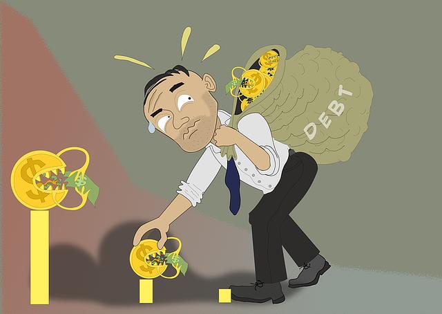 Installment Loans Online