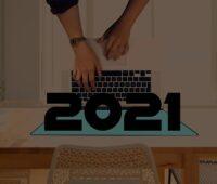 Tech 2021