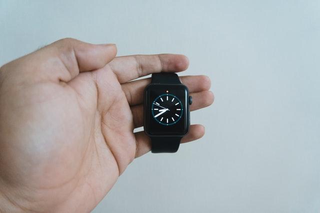panerai black watches