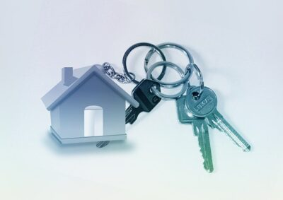 House Renting