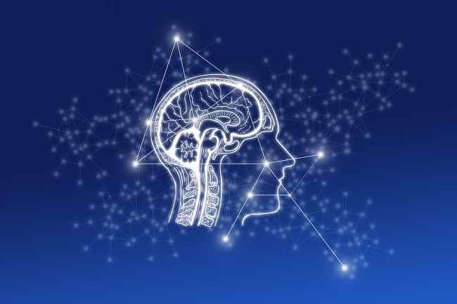 Neurological Technology Space