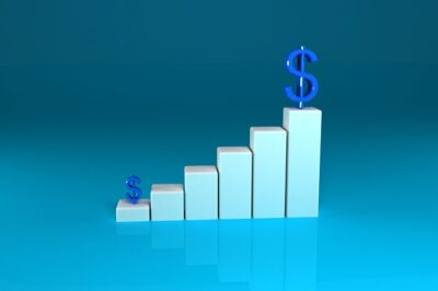 Grow your business and revenue