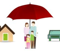 Protection of your family
