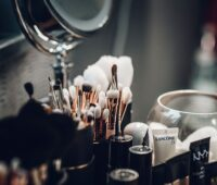 Safety Standards to Cosmetics