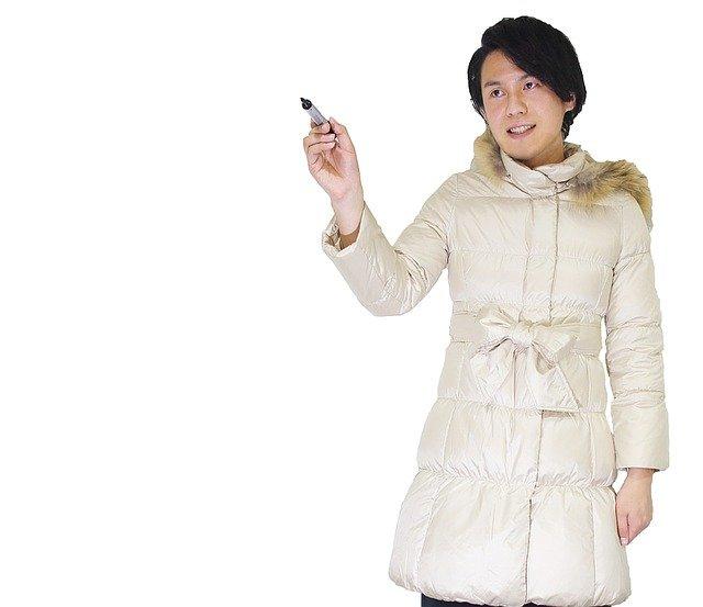 Online Japanese Education
