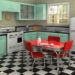 Retro Is Back: 5 Retro Decorating Ideas for Your Kitchen